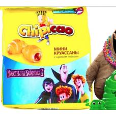 Круассаны Чипикао