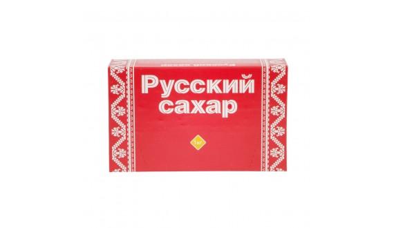 Сахар пресованный (кубики) 1 кг.