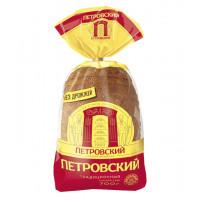 """Хлеб """"Петровский"""" (нар)"""