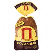 """Хлеб """"Посадный"""""""