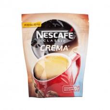 Кофе Нескафе Crema 70гр.