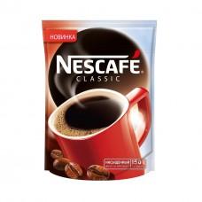 Кофе Нескафе Classic 150гр.