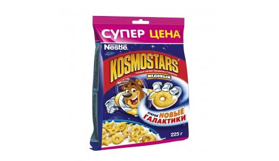 Хлопья Kosmostars