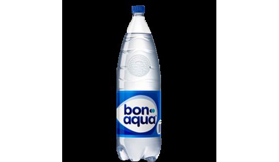 Bon Aqua 1л