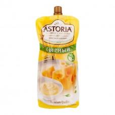 Соус сырный Astoria