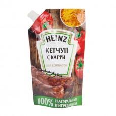 Кетчупы Heinz (на выбор)