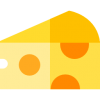 Cыр, масло, яйца (22)