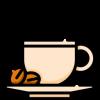 Чай, кофе, какао (14)