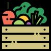 Овощи (8)